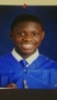 David Oluyemi Men's Soccer Recruiting Profile