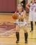 Lauren Griffin Women's Basketball Recruiting Profile