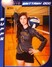 Brittany Ogg Women's Volleyball Recruiting Profile
