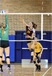 Madison Thompson Women's Volleyball Recruiting Profile