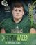 Ethan Maden Football Recruiting Profile