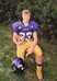 Brett Fossum Football Recruiting Profile