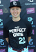 Jaren Piepho Baseball Recruiting Profile