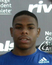 Cedric Adams Football Recruiting Profile
