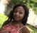 Nicole Obiukwu Field Hockey Recruiting Profile