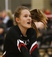 Elizabeth Ogletree Women's Volleyball Recruiting Profile