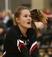Elizabeth Ogletree Women's Volleyball Recruiting Profile