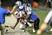 Myles Virgile Football Recruiting Profile