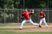 Matthew Gershkovich Baseball Recruiting Profile