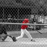 Zack Jeter's Baseball Recruiting Profile