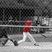 Zack Jeter Baseball Recruiting Profile