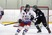 Bela Noyle Women's Ice Hockey Recruiting Profile