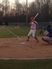 Riley Robinson Baseball Recruiting Profile