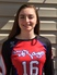 Juliana Impaglia Women's Volleyball Recruiting Profile