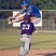 Reed Fehseke Baseball Recruiting Profile