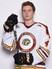 Noah De la Durantaye Men's Ice Hockey Recruiting Profile