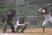 Sean Jewett Baseball Recruiting Profile