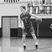 Zachary Feller Men's Basketball Recruiting Profile