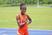 Athlete 2211179 square