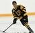 Davis Chorney Men's Ice Hockey Recruiting Profile