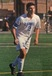 Matt Brown Men's Soccer Recruiting Profile
