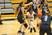 Jalyn Tillerson Women's Basketball Recruiting Profile