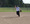 Athlete 2211500 small