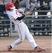 Braydon Scherffius Baseball Recruiting Profile
