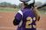 Shelby Bergley Softball Recruiting Profile