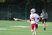 Thomas Harry Men's Lacrosse Recruiting Profile