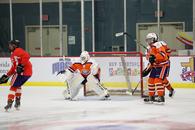 Jake Romney's Men's Ice Hockey Recruiting Profile