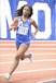 Catherine Durant Women's Track Recruiting Profile