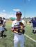Kyle Pe Baseball Recruiting Profile