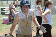 Elizabeth Whitaker's Softball Recruiting Profile