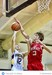 Dylan Edwards Men's Basketball Recruiting Profile