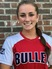Karagan Howard Softball Recruiting Profile