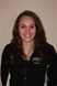Elena Patz Women's Swimming Recruiting Profile