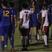 Bryan Ramirez Men's Soccer Recruiting Profile