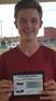 Jack Bantley Men's Tennis Recruiting Profile