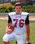 Zachary Reed Football Recruiting Profile