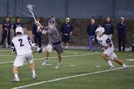 Aidan Goltz's Men's Lacrosse Recruiting Profile