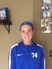 Kylie Pickering Women's Soccer Recruiting Profile