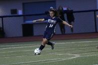 Nicole Jenal's Women's Soccer Recruiting Profile