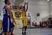 Syon Redding Men's Basketball Recruiting Profile