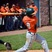 Vincent Chirio Baseball Recruiting Profile