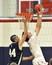 Andrew Singer Men's Basketball Recruiting Profile