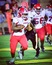 Vyshonne Franklin Football Recruiting Profile