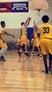Amar Kuljuhovic Men's Basketball Recruiting Profile
