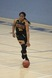 Da'Nasia Roberts Women's Basketball Recruiting Profile