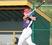 Andrew Harvey Baseball Recruiting Profile